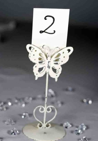 The 25 best Butterfly wedding theme ideas on Pinterest