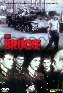 The Bridge (1959)