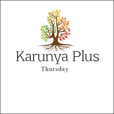Lastest Karunya-plus Lottery Result today . No more waiting, karunya-plus lottery results are published the moment it is announced.  #Karunya Plus#Kerala Lottery Result Today#Latest Lottery Result#Lastest Karunya-plus Lottery Result today