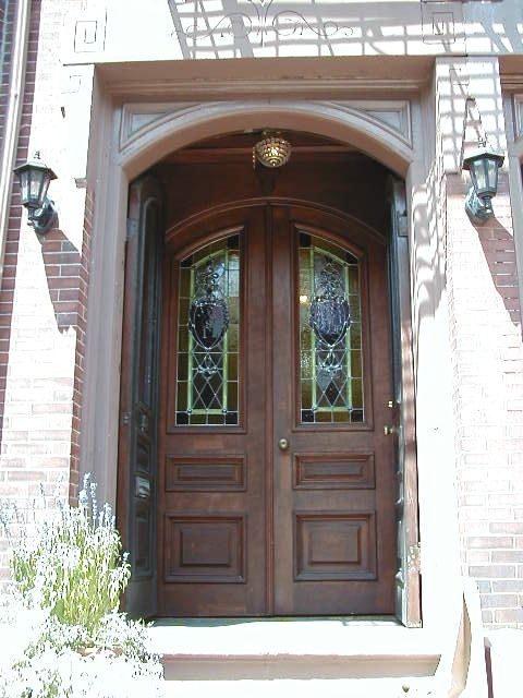 Boston French Doors & 38 best Doors images on Pinterest | French doors Boston and Wednesday pezcame.com