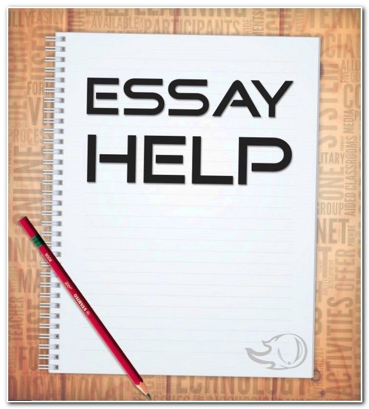 Free movement of goods essay writer
