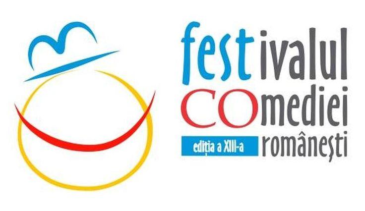 Festivalul Comediei Românești, la a XIII-a ediție - http://herald.ro/evenimente/teatru/festivalul-comediei-romanesti-la-a-xiii-a-editie/