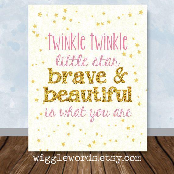255 best Wiggle Words Designs // An Etsy Shop images on Pinterest ...