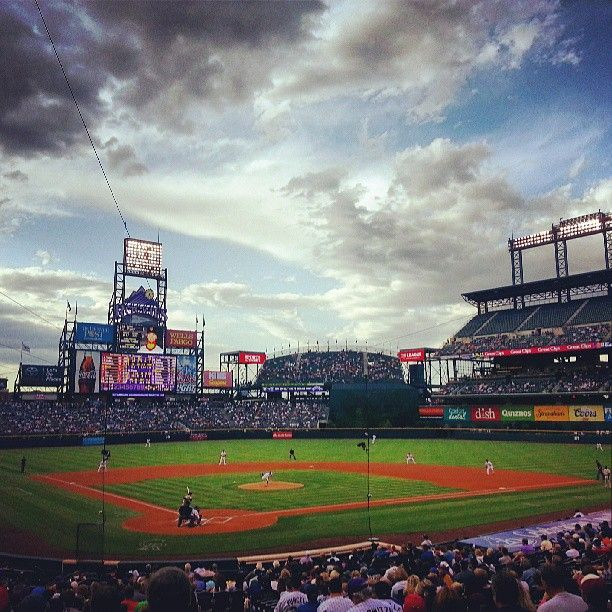 25+ Best Ideas About Rockies Baseball Schedule On