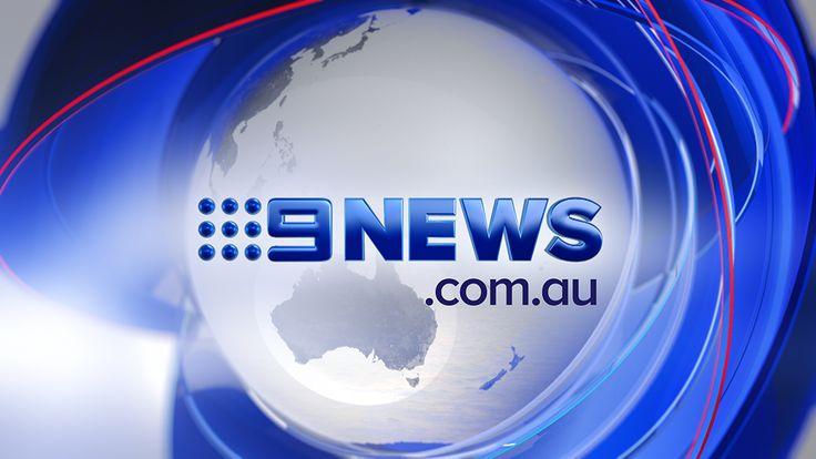 #Nepean Hospital hits back at crisis claims - 9news.com.au: The Advertiser Nepean Hospital hits back at crisis claims 9news.com.au One of…