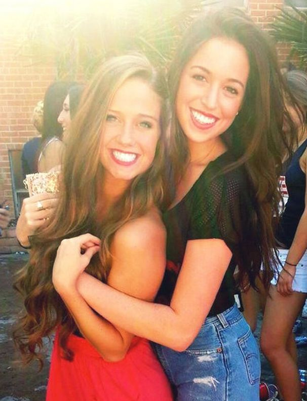 """Article: Zona's Alpha Phi To Tumblr War Participants: """"Not So Fast, Bitches"""" #TFM"""