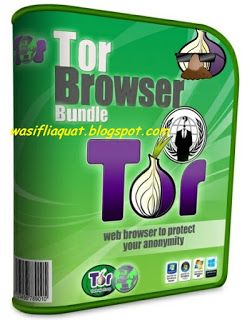 Softwear,Games And Apps: Tor Browser Download For Window 10 Latest Version ...