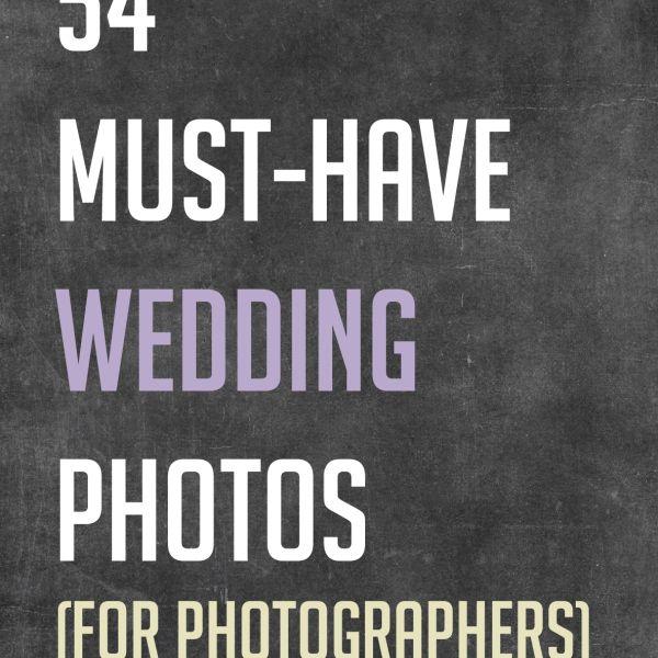 sauvageau mariage liste des photos photo de mariage liste poses de mariage photos de mariage des trucs de mariage robes de marie photographie - Thankyou Liste De Mariage