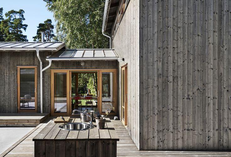 m.arkitektur- Villa Jacobson2