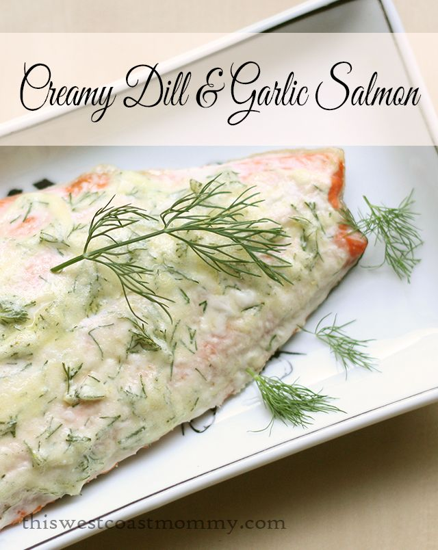 retro garlic salmon pearl jordan   and dill air