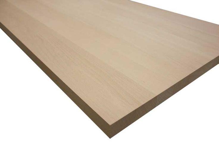 8 best bureau images on pinterest desk countertop and solid wood. Black Bedroom Furniture Sets. Home Design Ideas