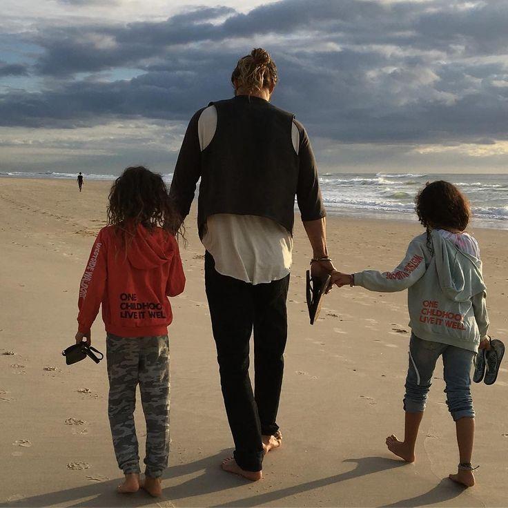 Jason Momoa Early Years: Más De 25 Ideas Increíbles Sobre Hijos De Jason Momoa En
