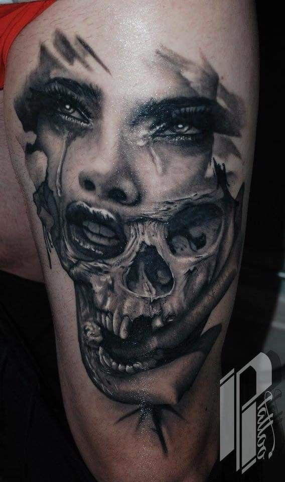 Pin By Launica On Pics Of Tattoos I Lk Pinterest Tattoos Sleeve