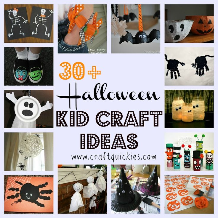 544 best Holiday Kids Crafts images on Pinterest Ninja turtle - halloween kids craft ideas