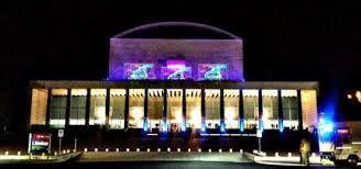 Stasera inaugurazione Terrazze! Prenota subito al 3934786744 #listaSuperman http://ift.tt/1TMyFuy - http://ift.tt/1HQJd81