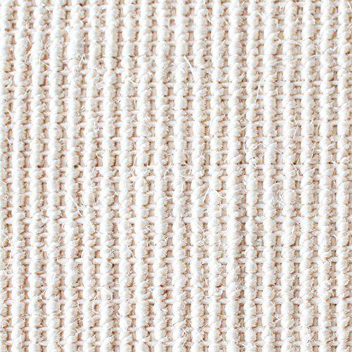 excellent beau tapis en sisal excellente finition avec bordure coton grande gamme de couleurs et. Black Bedroom Furniture Sets. Home Design Ideas