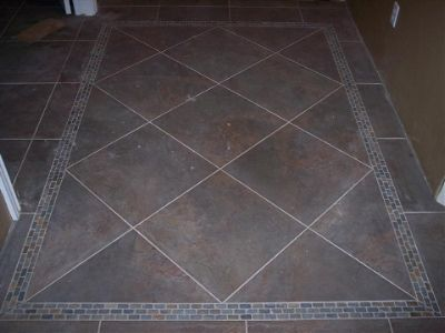1000 images about entry way on pinterest ceramics for Foyer tile patterns