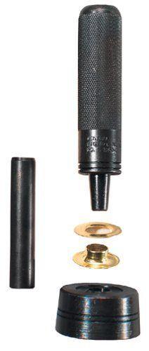 General Tools 1260 2 3/8-Inch Solid Brass Grommet Kit, http://www.amazon.com/dp/B00004T7VY/ref=cm_sw_r_pi_awd_Dtyhsb1QDX6MY