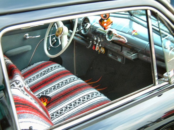 Custom Car Interior Design 6 Car Interior Design car interior
