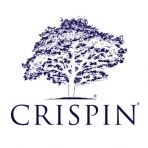 CRISPIN CIDER POMEGRANATE PEAR | Craft Brewers Guild