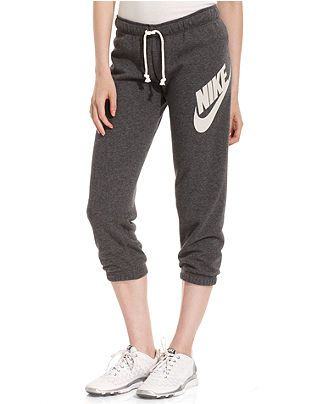17 Best images about Bummy Day on Pinterest | Joggers, Pants and ...