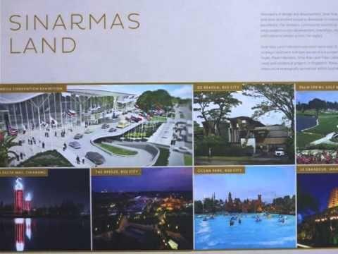 The Elements Kuningan - Luxurious Living Apartment