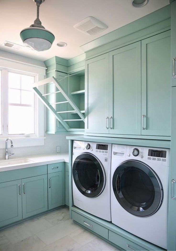 26 Waschmaschine In Der Küche Verstecken Bilder Die Besten 25