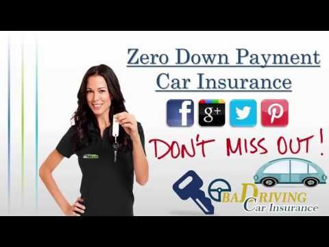 Donate Car and Auto Insurance | Cheap Car Insurance # 18 - WATCH VIDEO HERE -> http://bestcar.solutions/donate-car-and-auto-insurance-cheap-car-insurance-18     Donate Car to California Charity Donate a car for a tax credit Give cars to MA Give your car Sacramento How to donate a car in California Donate your car to children Colorado car insurance quotes Hard Disk Data Recovery Services Donate to Maryland Donate Cars Illinois Utah car insurance...