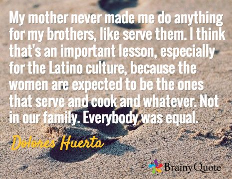 hispanic singles in cooks Every day, an average of 438 singles marry a match they found on eharmony it's free to review your single,  , hispanic singles.