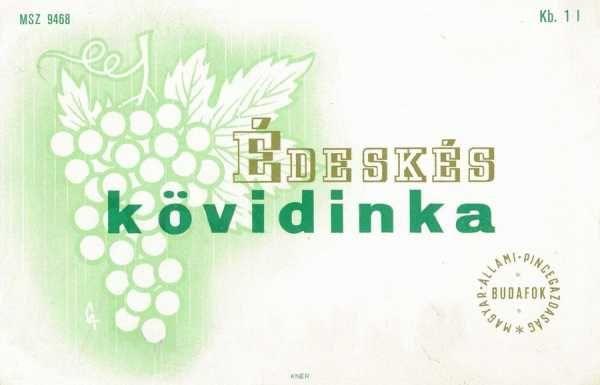 https://www.antikregiseg.hu/ajandekbolt/kepek/nosztalgia_poszterek_plakatok_edeskes_kovidinka_retro_boroscimke_plakat_nosztalgia_poszter_masolat_1148_1.jpg?1372767410