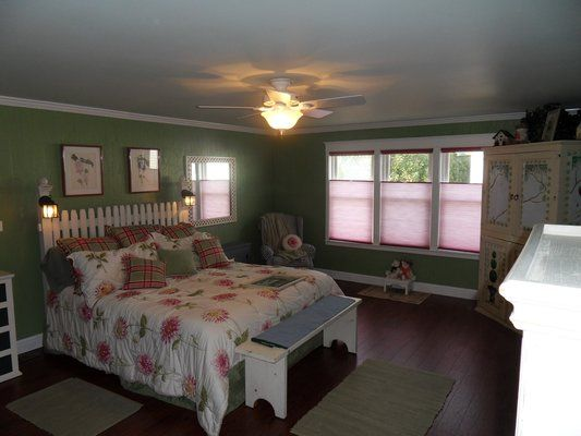 497 best Mobile homes images on Pinterest Mobile homes House
