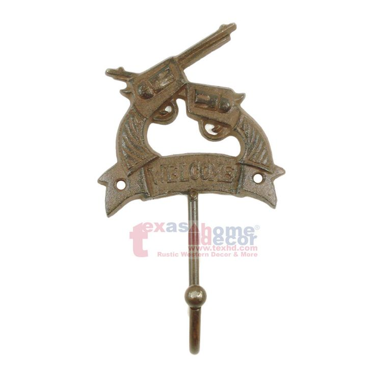 17 Best Images About Metal Key Holder Coat Rack On