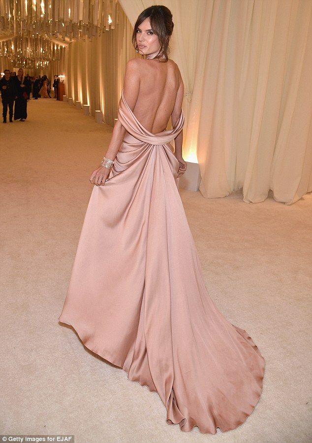 33 best Ralph and russo images on Pinterest | High fashion ...