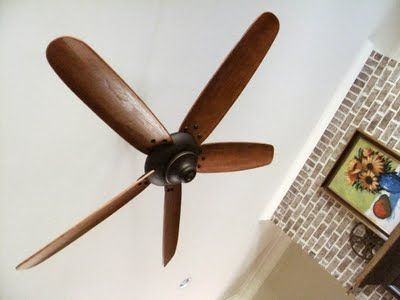 Propeller fan home depot - Propeller ceiling fans ...