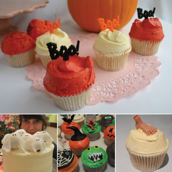 54 Best Images About Angel Food Bakery On Pinterest