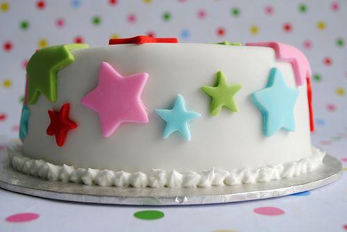 Red Velvet Cake Recipe Buttercooky