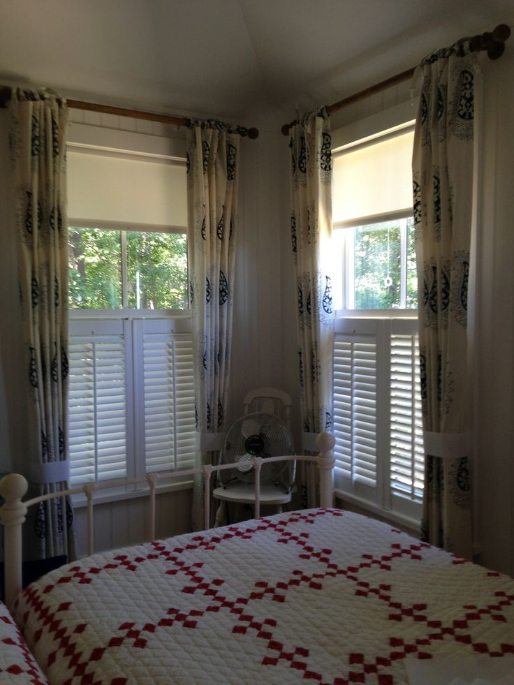 17 Best Images About Interior Shutters On Pinterest