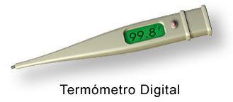 Resultado de imagen para en que pais esta prohibido el termómetro clinico