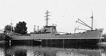 Operation «60,000»— 1944
