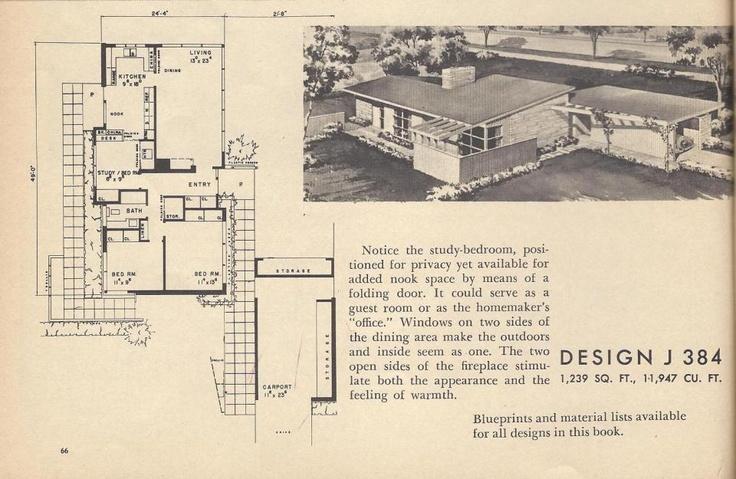62 Best Carport Images On Pinterest Modern Houses Decks