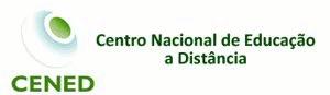 Cursos de Meio Ambiente - Cursos Online, com certificado, videoaulas,apostilas e prova online. Qualidade e Compromisso.