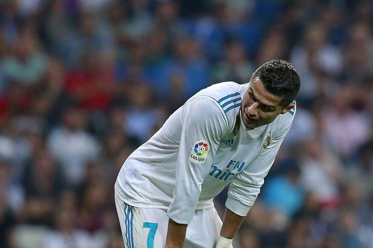 El Deportivo Alaves vs Real Madrid live stream: Hora, TELEVISIÓN de horario y cómo ver La Liga bbva en línea