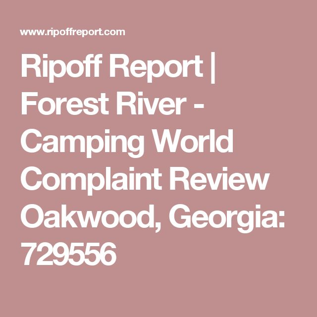 128 best forest river camper junk images on pinterest camper