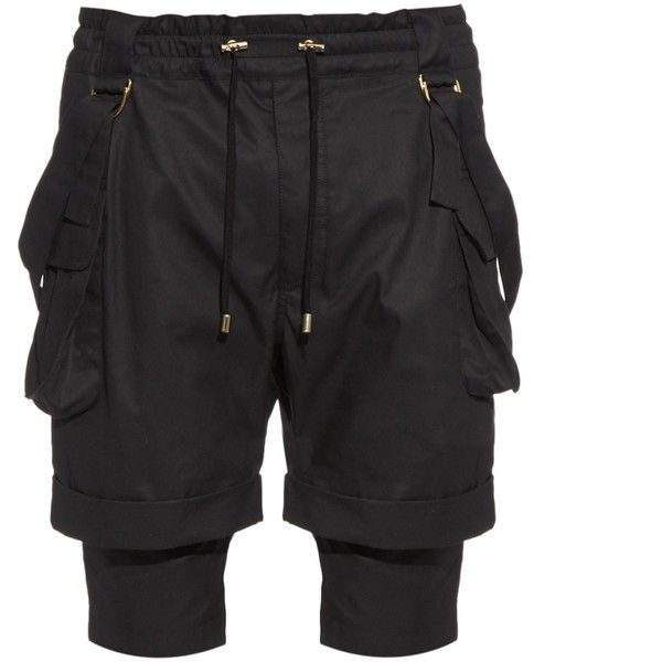 Best 25  Mens drawstring shorts ideas on Pinterest   Ripped shorts ...