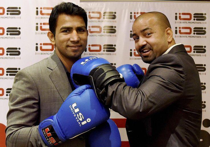 Akhil Kumar Vijender Singh Australia national cricket team Jitender Kumar Commonwealth Games India http://hotcelebwallpaperz.com/akhil-kumar%e2%80%ac-%e2%80%aavijender-singh%e2%80%ac-%e2%80%aaaustralia-national-cricket-team%e2%80%ac-%e2%80%aajitender-kumar%e2%80%ac-%e2%80%aacommonwealth-games%e2%80%ac-%e2%80%aaindia%e2%80%ac/