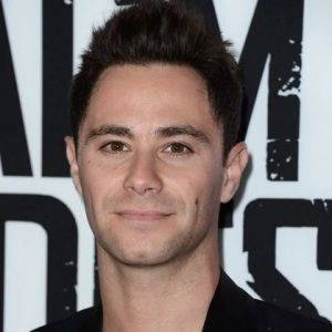 Sasha Farber (Australian, Dancer) was born on 09-05-1983.  Get more info like birth place, age, birth sign, biography, family, relation & latest news etc.