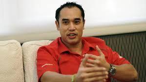 Soal Iklan Jokowi, Jubir Keluarga: Tidak Mungkin Ardi Bakrie Marah - http://www.gaptekupdate.com/2014/04/soal-iklan-jokowi-jubir-keluarga-tidak-mungkin-ardi-bakrie-marah/