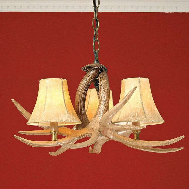 278 Best Images About Chandeliers On Pinterest: 80 Best Images About Chandeliers On Pinterest