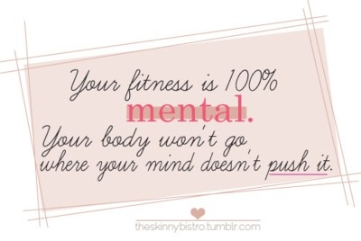 So true: Fit Workout, Healthy Girls, Workout Exerci, Mental Health, Motivation Quotes, Lifestyle Changing, Get Fit, Fit Inspiration, Weights Loss