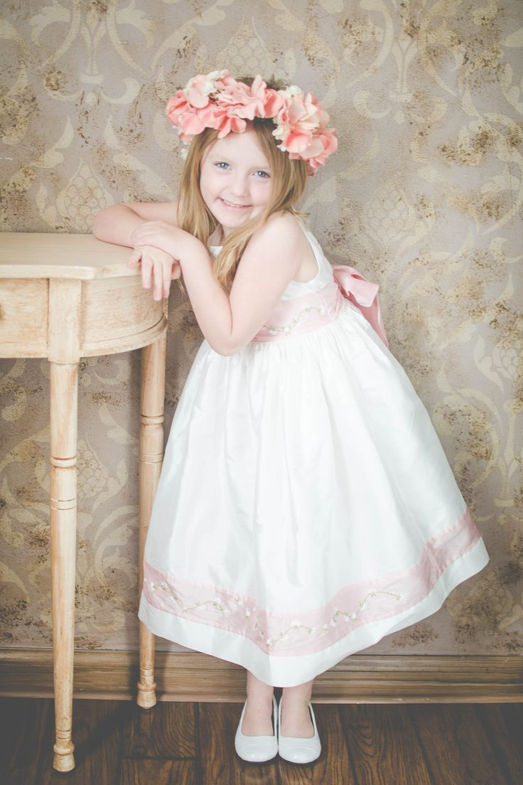 17 Best ideas about Easter Dresses For Girls on Pinterest ...